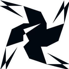 RALPHEMOUTH's avatar