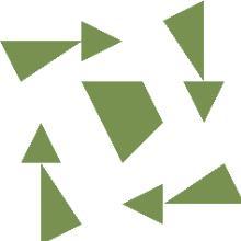RalphF1011's avatar