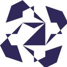 ralphsd's avatar