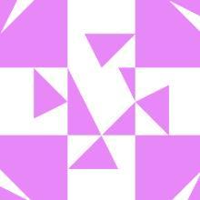 Ram-msft's avatar