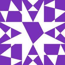 Ram1217's avatar