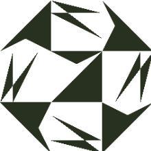 ram_cong's avatar