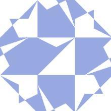 Ram_Khatiwada's avatar