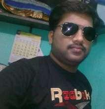 Rama Udaya