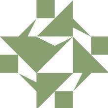 Rama2007's avatar