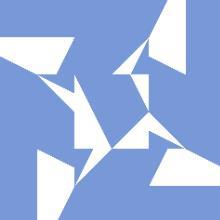Ramakrishna2012's avatar