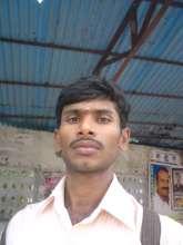 ramakrishnag's avatar
