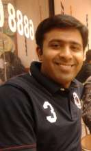 Ramakrishnan.lh's avatar