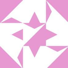 Raman-MSFT's avatar