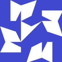 raman53's avatar
