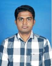 Ramanathan Muthiah