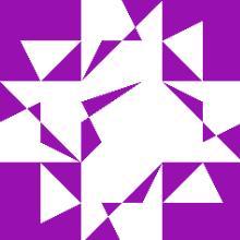 Ramankingdom's avatar