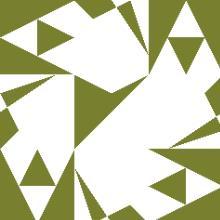 RamarajuC's avatar