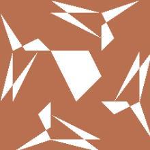 Ramartins's avatar
