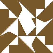RamasamyNP's avatar