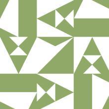 ramasita2009's avatar