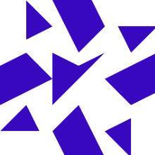 Ramayan2020's avatar
