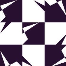 Ramayasket's avatar