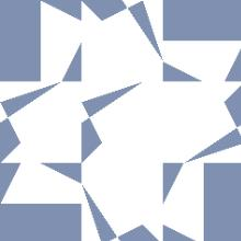 Ramazik's avatar