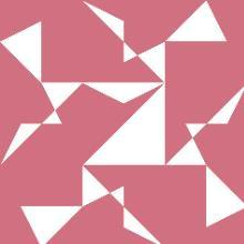 rambok4's avatar