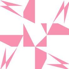 rambost's avatar