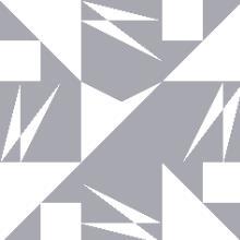 ramcon1's avatar