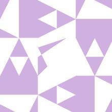 ramelbrain's avatar