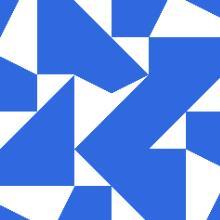 Ramesh_krishnan's avatar