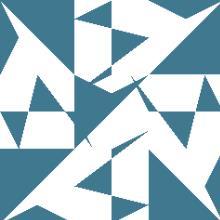Ramesh_UTA's avatar