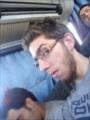 Rami Shareef