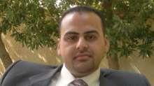 Rami.Bushnaq's avatar