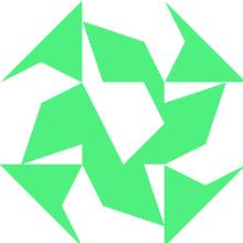 Rami_Zarif's avatar