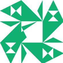 ramihemang90's avatar