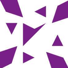 Ramik74's avatar
