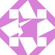 Ramili4's avatar