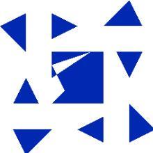 ramill's avatar