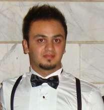 Ramin.Ahmadi's avatar