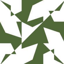 raminojwa1's avatar