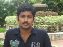 ramireddy's avatar
