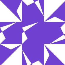 ramirez33's avatar