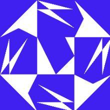 ramirez_evil's avatar