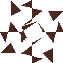 RamiroGA's avatar