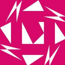 ramizy_ali2009's avatar