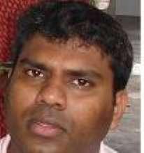 RamJaddu's avatar