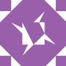 ramkanuganti's avatar