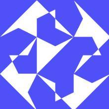 ramnet63's avatar