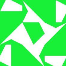 ramnivas1986's avatar