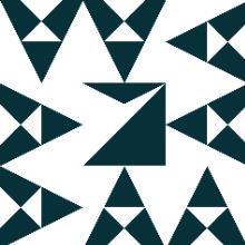 ramon_magalhaes's avatar