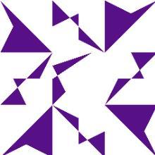 ramonesmania77's avatar