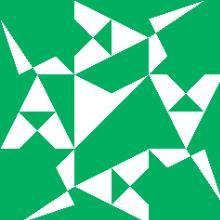 ramorino's avatar